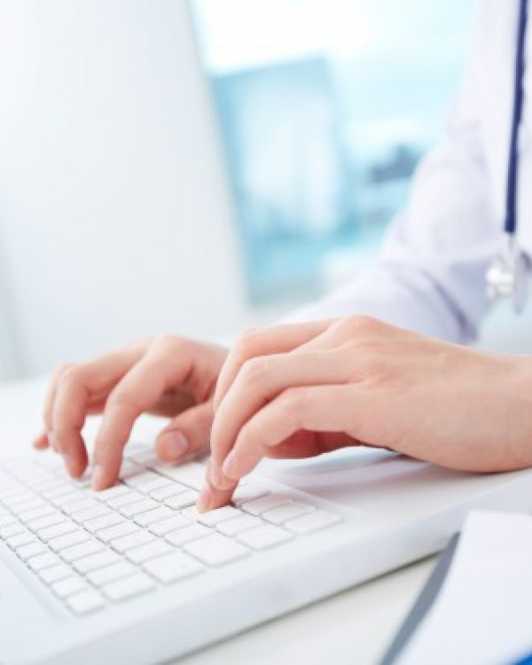 https://doc-solution.com/file/2017/12/doctor-looking-for-information-in-the-database_1098-2572-600x750.jpg